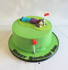 cakes for cakes for men