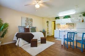 Nice One Bedroom Apartments by Apartment New One Bedroom Apartments In Phoenix Home Design Very