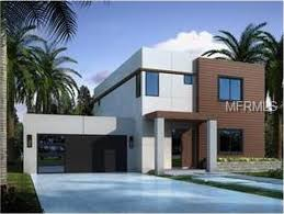 641 rawls ave sarasota property listing mls n5906544