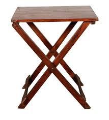 wooden folding table walmart wood folding table wood folding table plans wood folding table