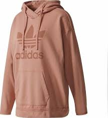 adidas trefoil hoodie sports hoodies compare prices on scrooge