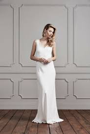 wedding dress london savin london wedding dress designer may bridal boutique