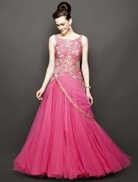 Wedding Dresses For Girls Choli Suits Indian Bridal Wear Dresses For Girls
