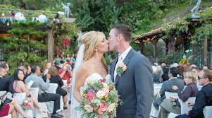 outdoor wedding venues in orange county outdoor orange county wedding venues we
