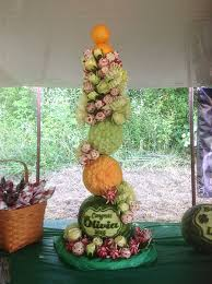 graduation party decorations graduation party decorations nita s fruit vegetable