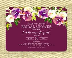 bridal shower brunch invites bridal shower brunch invitations 3781 and the story of lets do