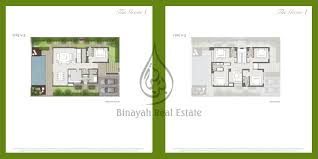 Garden Apartment Floor Plans Residential Architectural Plans For Sale
