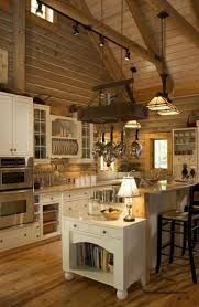 17 best kitchen cabinet ideas images on pinterest rustic kitchen