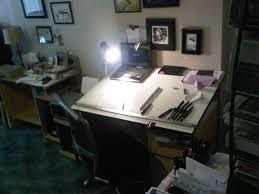 Inexpensive Drafting Table Image Result For Year Drafting Student Desk Setup Muebles