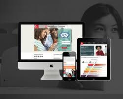 media design 1 website design agency columbus ohio digital marketing agency