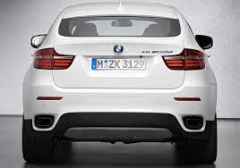 Bmw X5 50d - 2013 bmw x5 m50d auto cars concept
