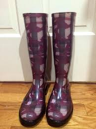 beautiful design womens burberry boots 927950 927950 47 03