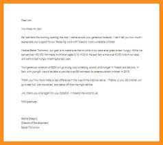 11 express gratitude letter resume setups