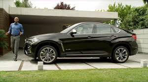 youtube lexus vs bmw the all new bmw x6 all you need to know youtube