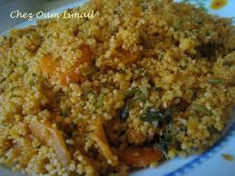 cuisiner les fanes de carottes couscous aux fanes de carottes la cuisine facile de mymy