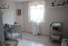 chambre enfant gris chambre enfant 2 photos cevalte