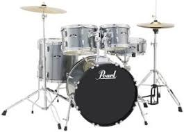 the top 10 best drum sets for the money the wire realm