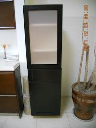 Acrylic Panels Cabinet Doors Solid Wood Frame With Acrylic Glass Doors Kitchen Cabinets Acrylic