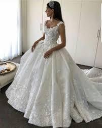 elie saab wedding dresses shop elie saab wedding dress ivory uk elie saab wedding dress