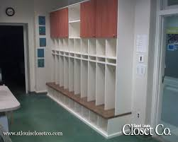 back to tips custom closets saint louis closet co