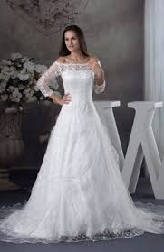 different wedding dress shapes introduction of different wedding dress styles uwdress com