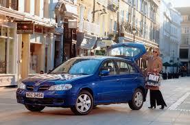 nissan almera engine size nissan almera hatchback 2000 2006 driving u0026 performance parkers