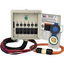220 volt generators 220 volt portable generators world wide