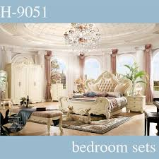 Second Hand Bedroom Furniture Sets by Used Bedroom Set Used Bedroom Set Suppliers And Manufacturers At