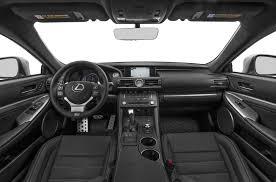 2016 lexus rc 350 price photos reviews u0026 features