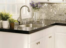 kitchen backsplash tile designs pictures kitchen backsplash tile design ideas cube stainless steel chimney