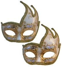 venetian mask venetian mask front png stock updated by espeace on deviantart