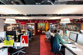 99 ideas google work office on vouum com