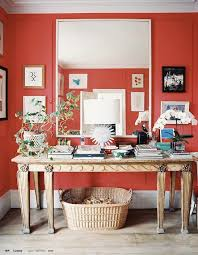 31 best red dining room images on pinterest benjamin moore red