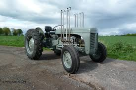 ploughmyfield com blog archive ted 20 rover v8 modification