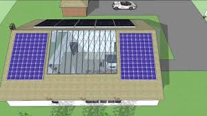 eco friendly houses information myp personal project eco friendly house youtube