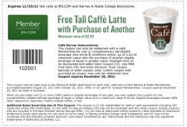 Sur La Table Coupon Code Starbucks Promo Codes Car Wash Voucher