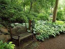 vintage garden party decoration ideas