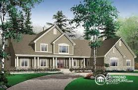 american house plans american style home plans and american homes