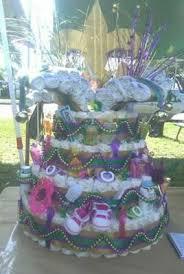 king cake babies bulk 26 best mardi gras images on mardi gras party shower