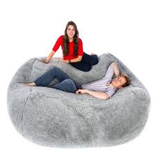 giant bean bag cheap big joe bean bag chairs canada u2013 fashionalities