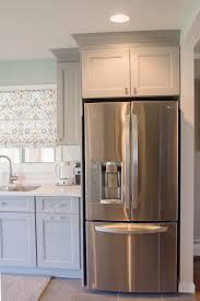Kitchen Cabinets Wilkes Barre Pa Testimonials Waverly Cabinets