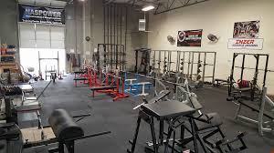 Bench Press Academy National Academy Of Strength And Power Home Facebook