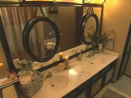 Bathroom Vanity Light Covers Bathroom Vanity Light Covers