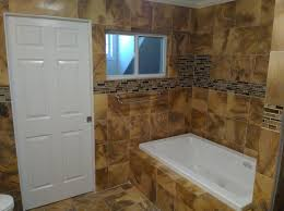 Bathroom Tiles Birmingham Better Built Craftsman Remodeling U0026 Home Repair Home
