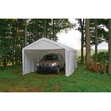 12 X 20 Canopy Tent by Shelterlogic Enclosure Kit For Max Ap 20ft X 10ft Outdoor Canopy