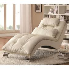 extra wide chaise lounge wayfair