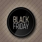 black friday electronics 2017 black friday 2017 electronics apk download free shopping app for