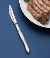 consumer reports kitchen knives kitchen u0026 bar cutco steak knives cutco kitchen vector knives