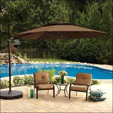 11 Ft Offset Patio Umbrella Idea 11 Offset Patio Umbrella And Foot Offset Patio Umbrella 47 11