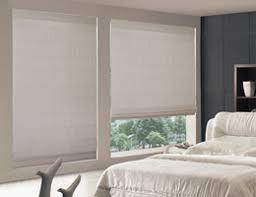 Roman Shades Black - black window blinds black window shades black draperies